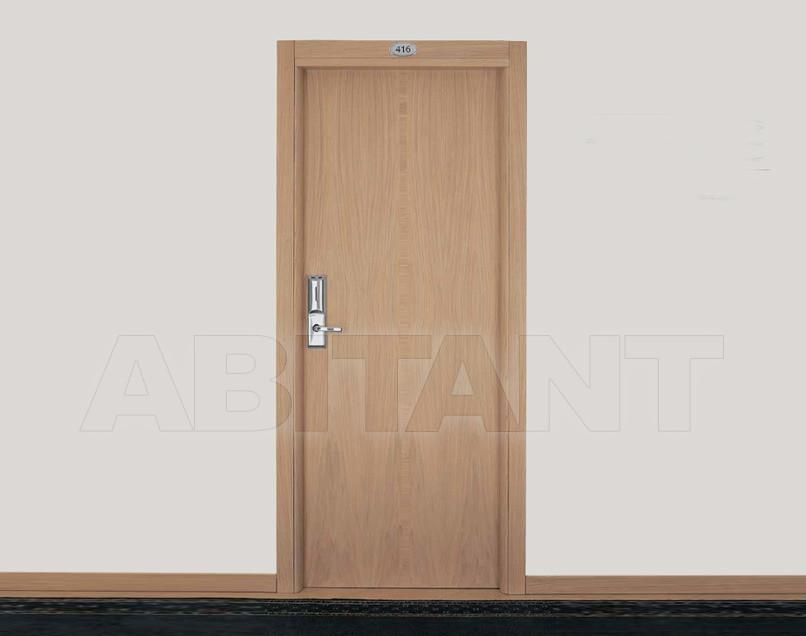 Купить Дверь деревянная Pietrelli Hotel REI 416