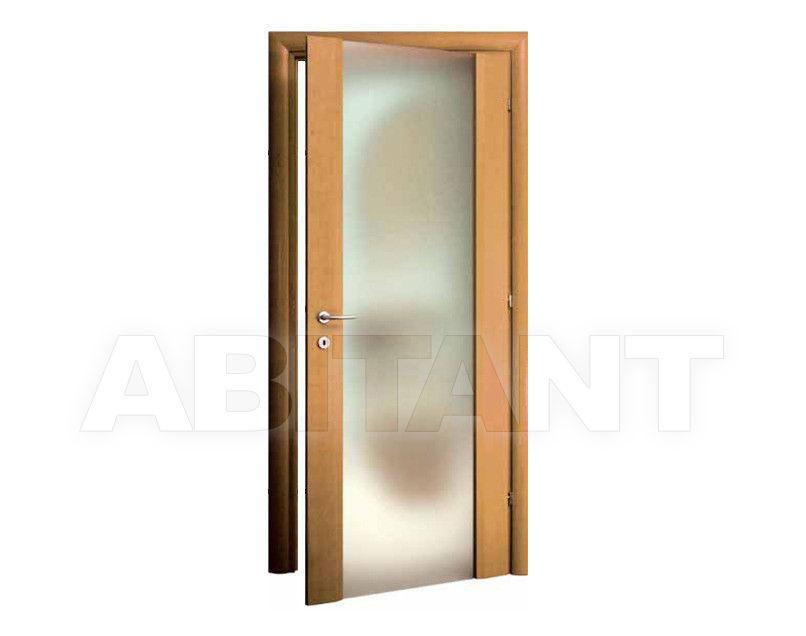 Купить Дверь деревянная Verslife Grazia Garmonia
