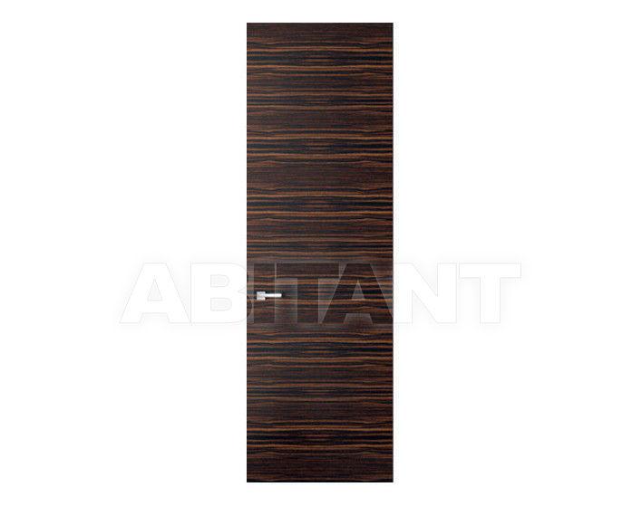 Купить Дверь деревянная Pivato porte Pivato Collezioni 122 LEGGERA