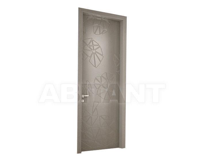 Купить Дверь деревянная Pivato porte Pivato Collezioni 176 ORIGINI