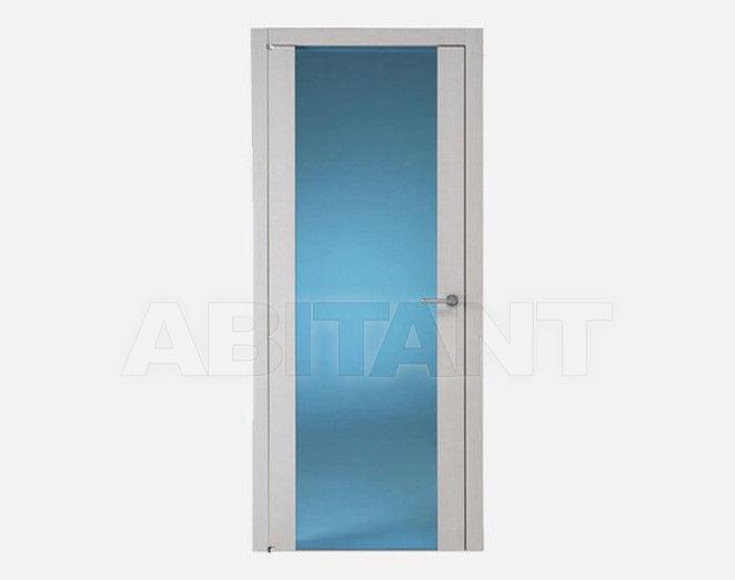 Купить Дверь деревянная Cocif Linear SELENE