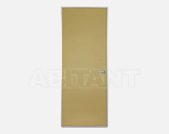 Купить Дверь металлическая Cocif Linear EPSILON