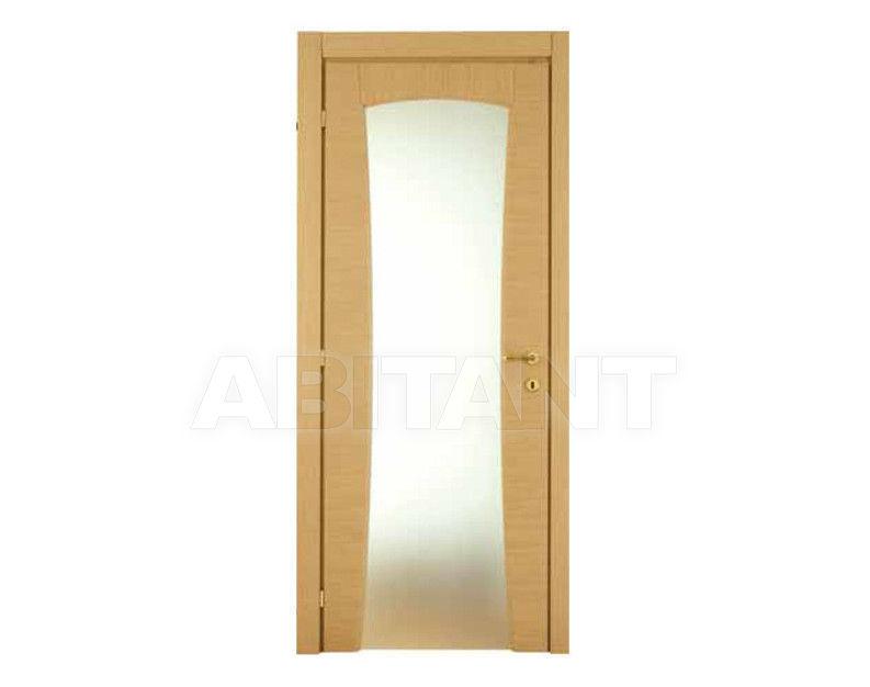 Купить Дверь деревянная Verslife Grazia Diva / P