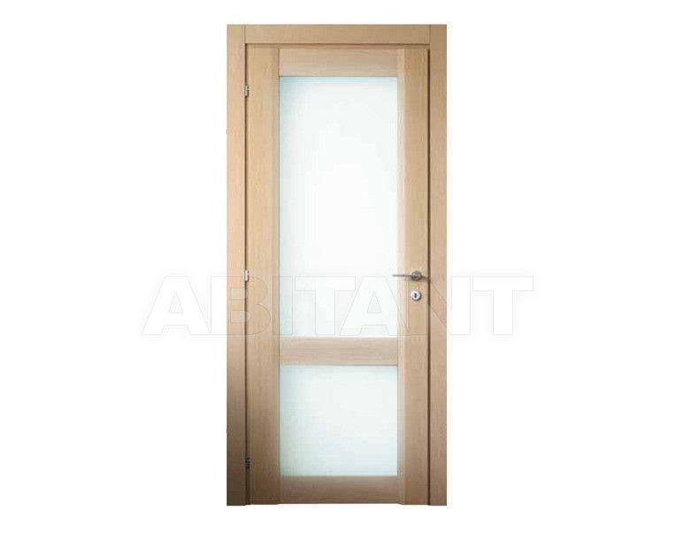 Купить Дверь деревянная Verslife Grazia Karina Elpi L