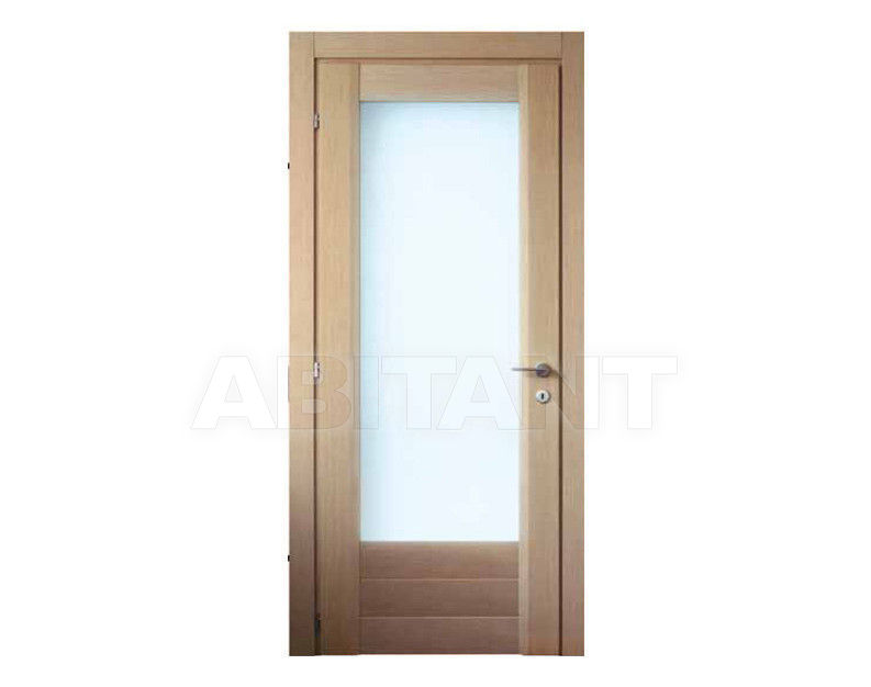 Купить Дверь деревянная Verslife Grazia Karina F