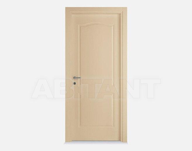 Купить Дверь деревянная Cocif New Ark UNIVERSAL