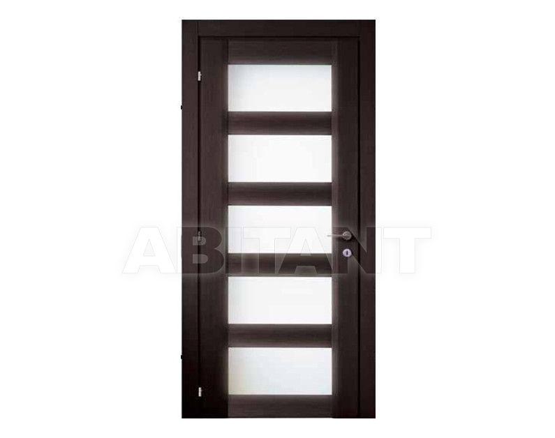 Купить Дверь деревянная Verslife Grazia Karina / F5