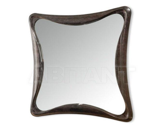 Купить Зеркало настенное DIANA P.B.L. di Bova Piero & C 2011 Estero 530.01