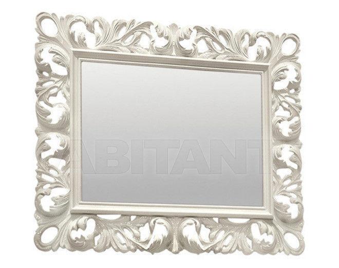 Купить Зеркало настенное LORY P.B.L. di Bova Piero & C 2011 Estero 532.01