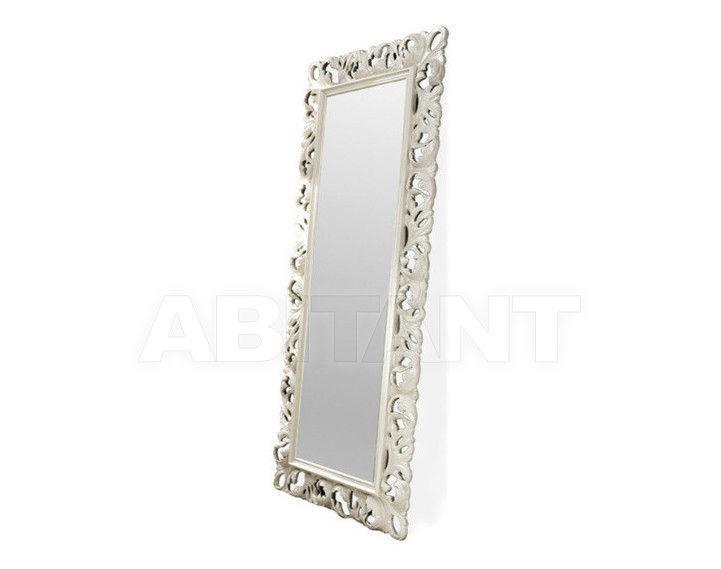 Купить Зеркало напольное LORY P.B.L. di Bova Piero & C 2011 Estero 533.01