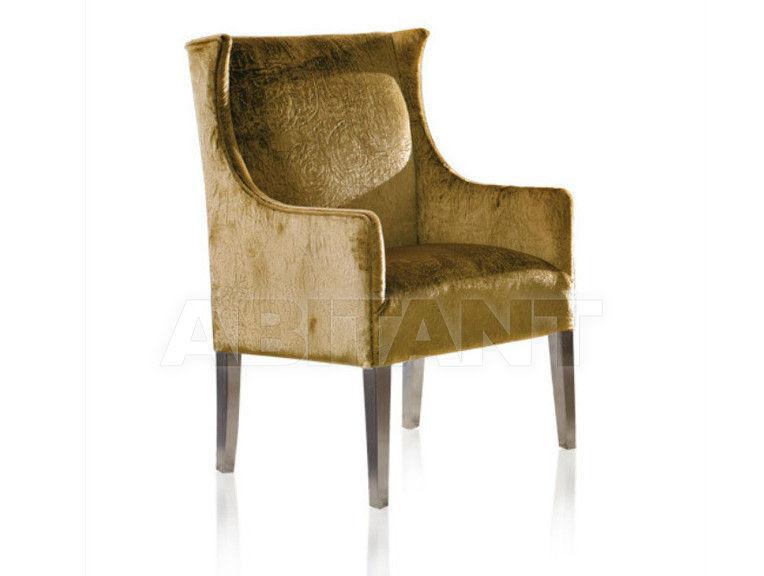 Купить Кресло Claire P.B.L. di Bova Piero & C 2011 Estero 30.123