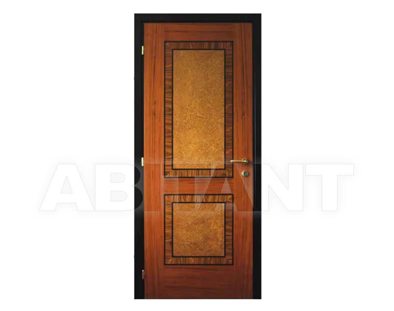 Купить Дверь деревянная Verslife Intarsia Leonardo / C