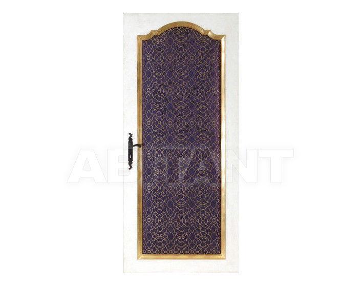 Купить Дверь деревянная Porte Italia Marco Polo Collection d16