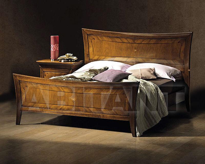 Купить Кровать Casa D'oro Day-night CH 460/1