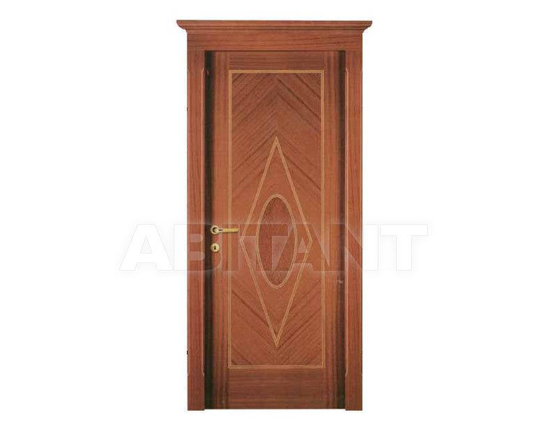 Купить Дверь деревянная Verslife Intarsia Ingres / D