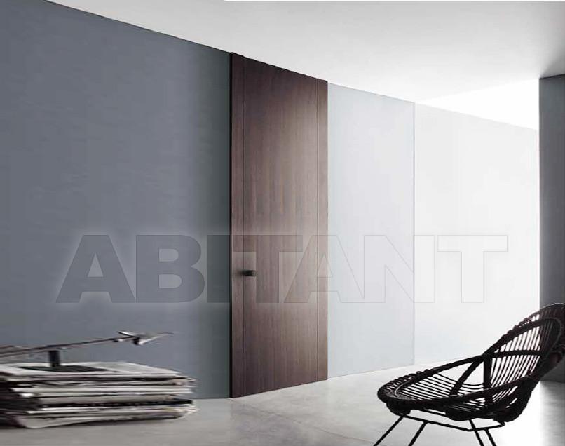 Купить Дверь деревянная  Lualdi  Doors Collection L16 012