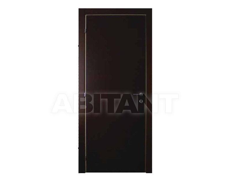 Купить Дверь деревянная Verslife Universa 1010
