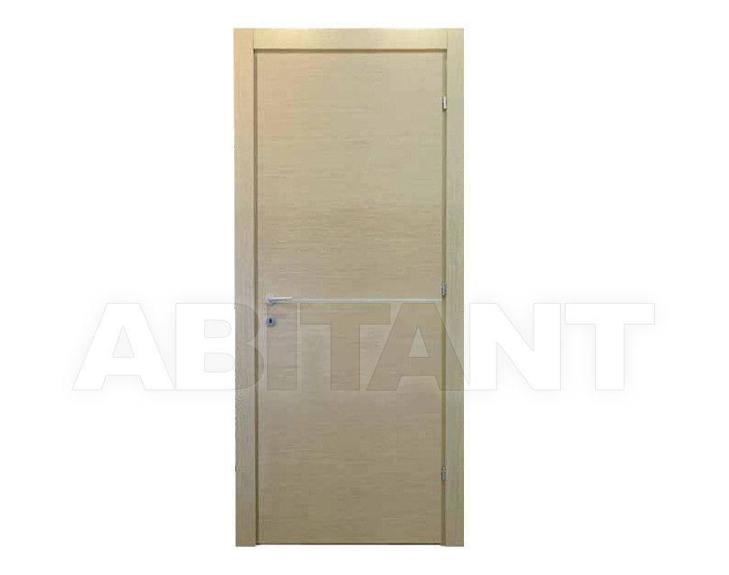 Купить Дверь деревянная Verslife Universa Eclissi