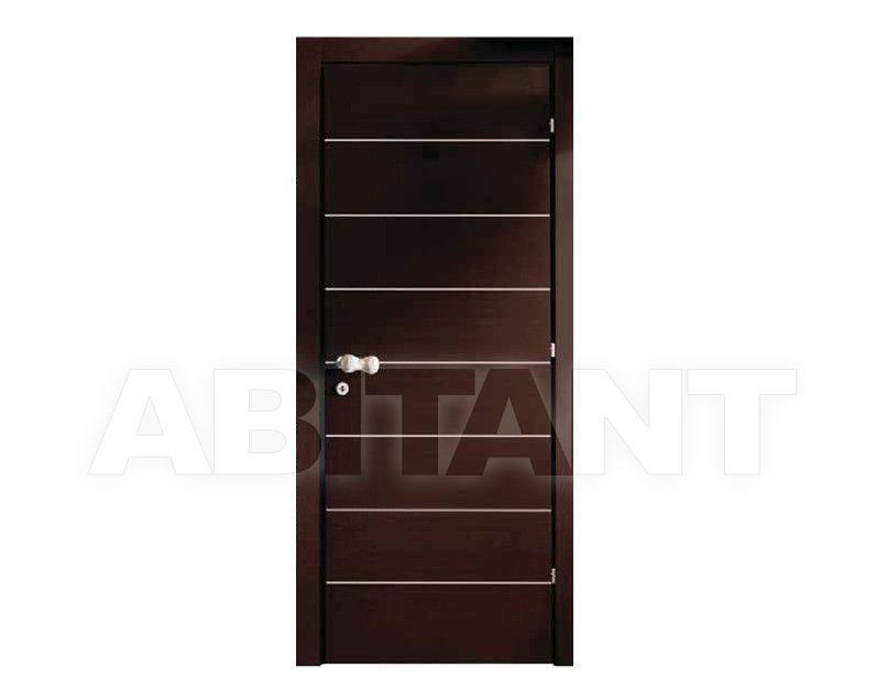 Купить Дверь деревянная Verslife Universa Mercurio