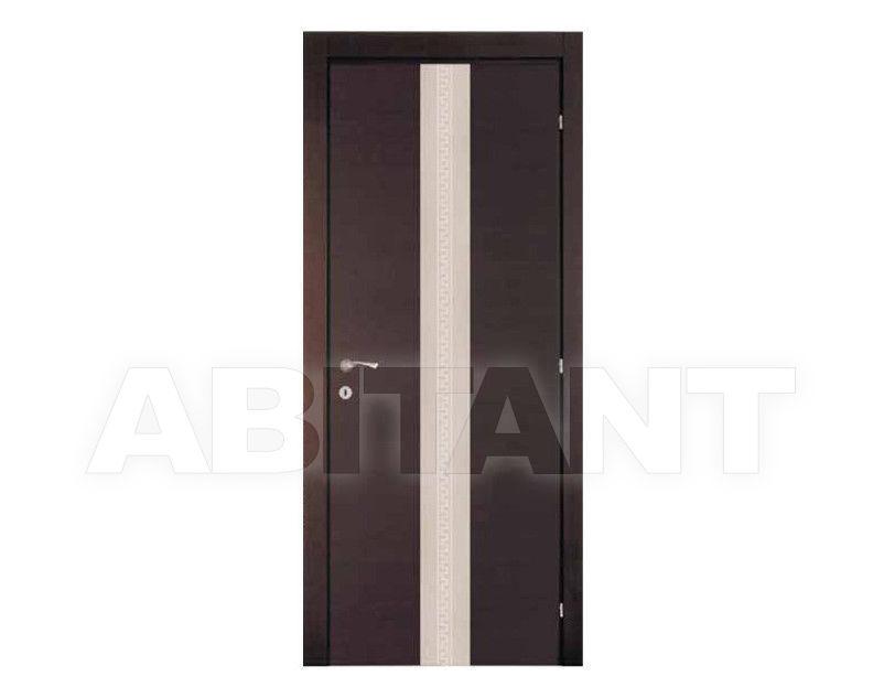 Купить Дверь деревянная Verslife Universa Giove