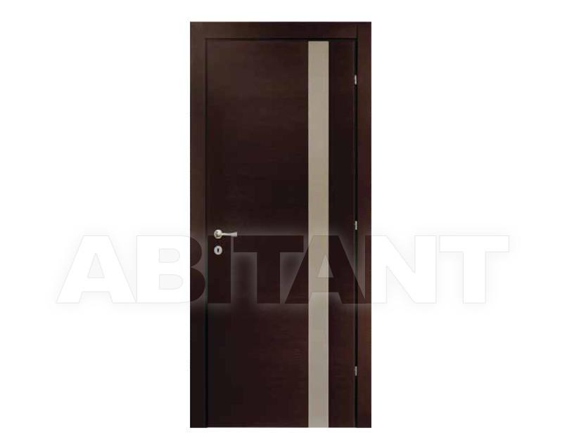 Купить Дверь деревянная Verslife Universa Venere