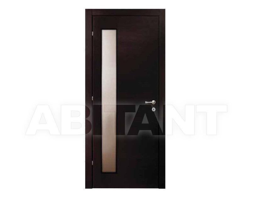 Купить Дверь деревянная Verslife Universa Terra