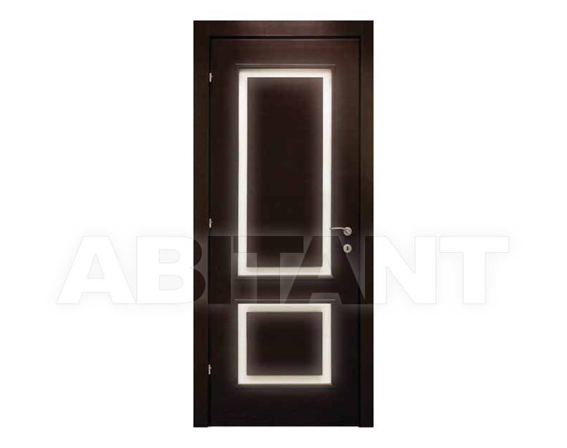 Купить Дверь деревянная Verslife Platinum Platinum Due A