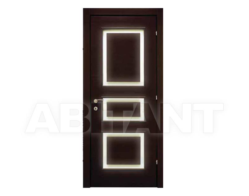 Купить Дверь деревянная Verslife Platinum Platinum Tre A