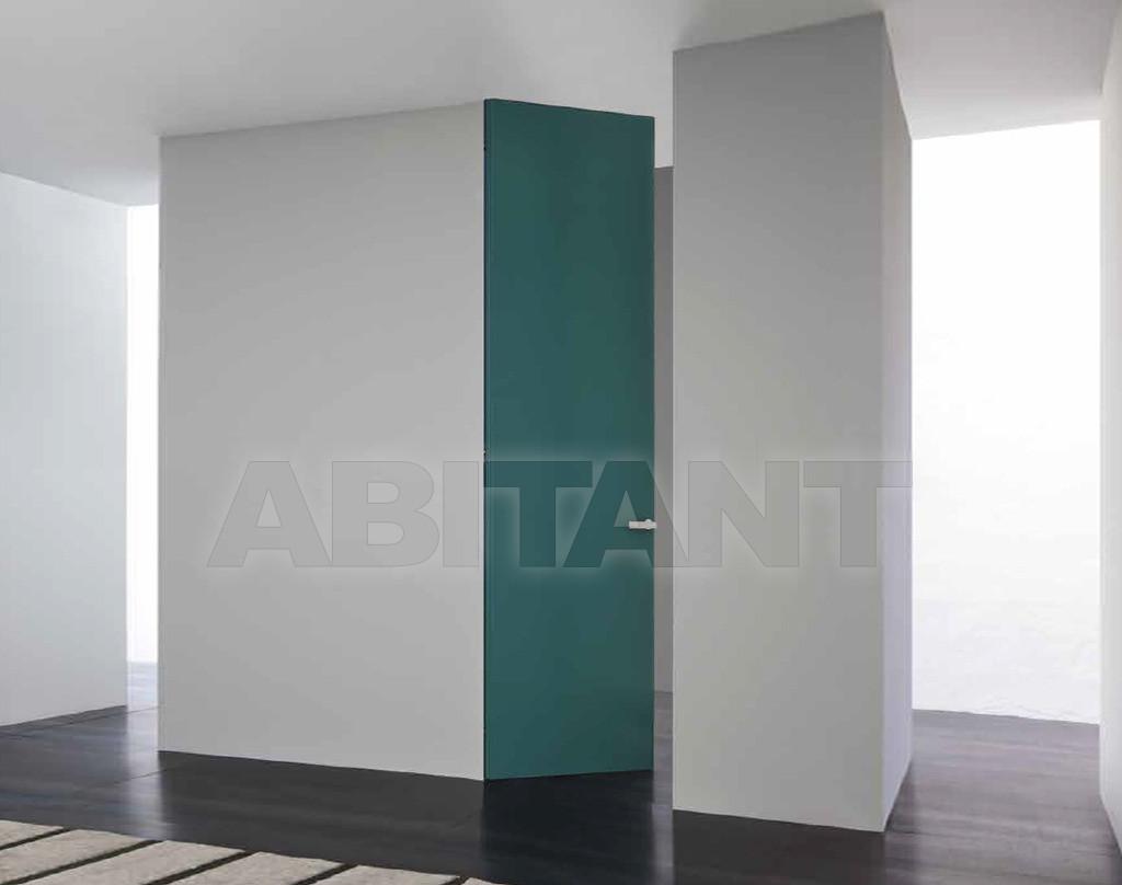 Купить Дверь деревянная  Lualdi  Doors Collection Rasomuro 55 r 049