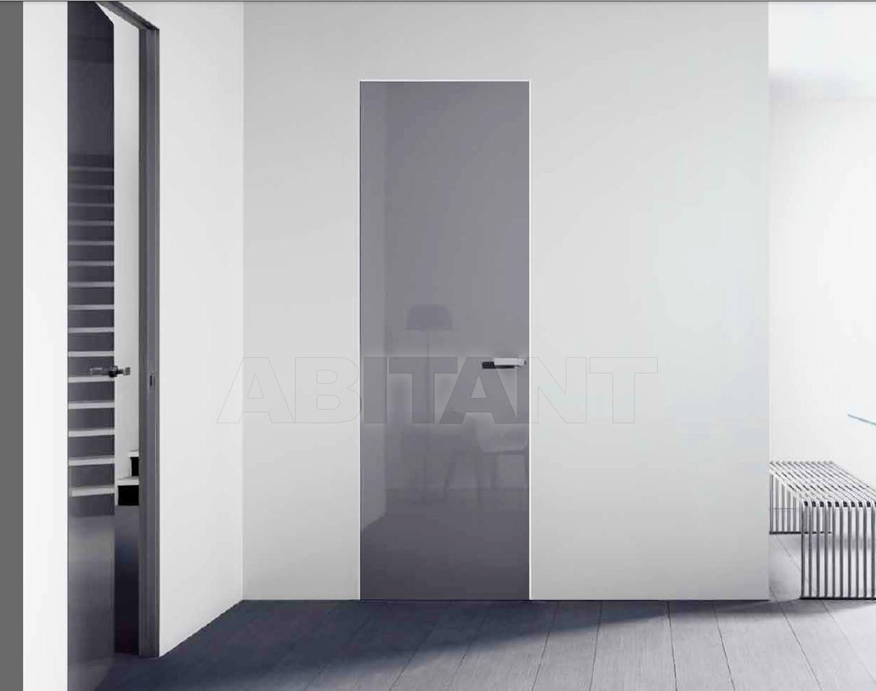 Купить Дверь деревянная  Lualdi  Doors Collection Rasomuro 41 080