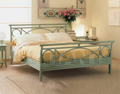 Купить Кровать Bolero Roberti Rattan Rattan Classic 3041