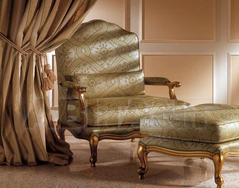 Купить Кресло Veneta Sedie Seating 8536A