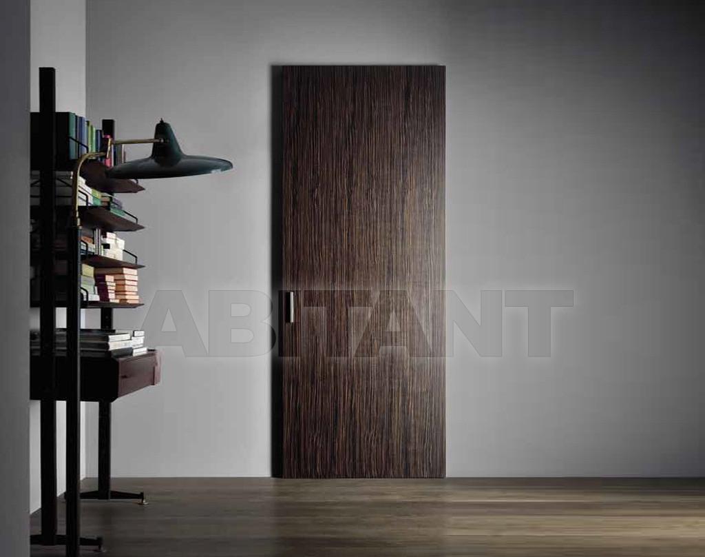 Купить Дверь деревянная  Lualdi  Doors Collection Drive 128
