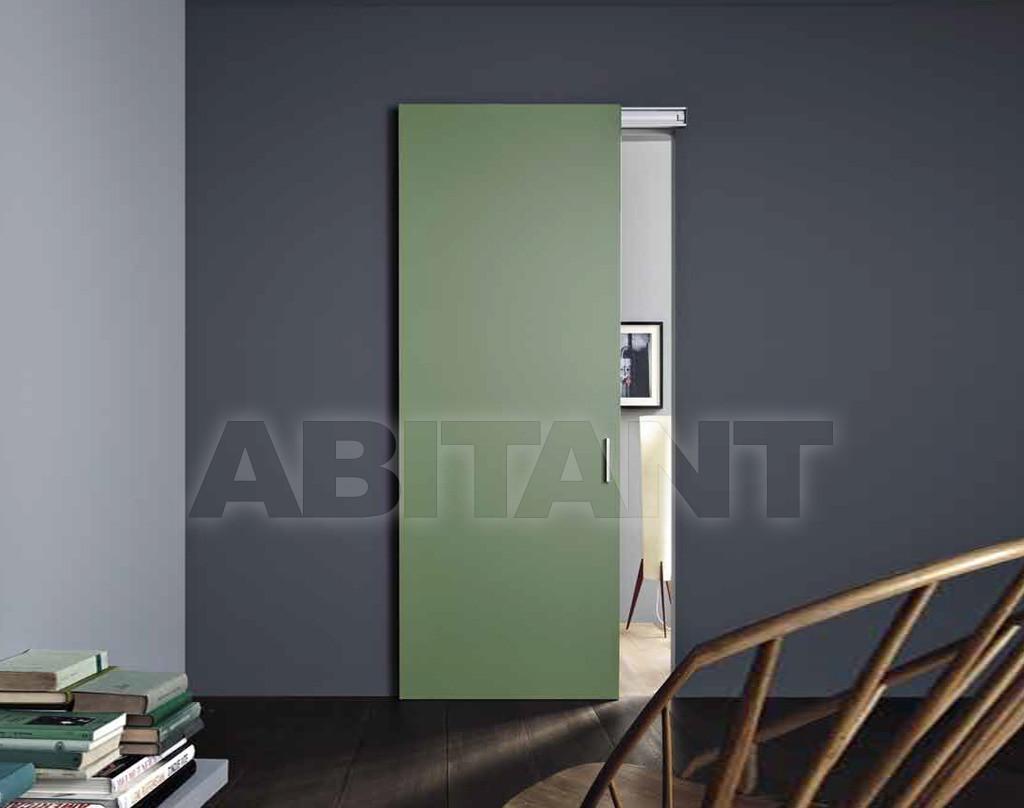 Купить Дверь деревянная  Lualdi  Doors Collection Drive 130