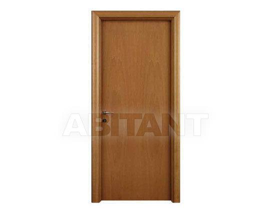 """Купить Дверь деревянная Dorica Castelli Essenze SERIE """"L"""" modello 1"""