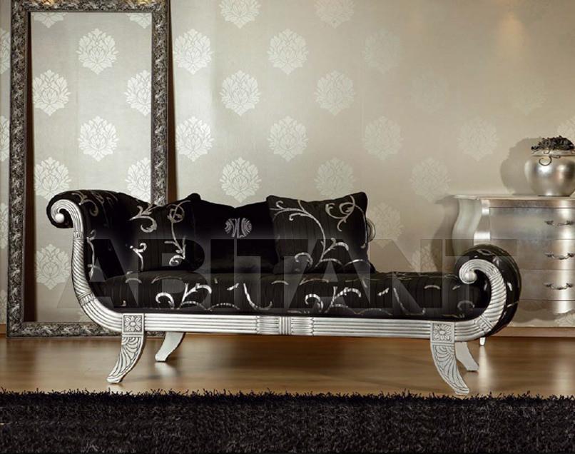Купить Кушетка Veneta Sedie Seating 8549L