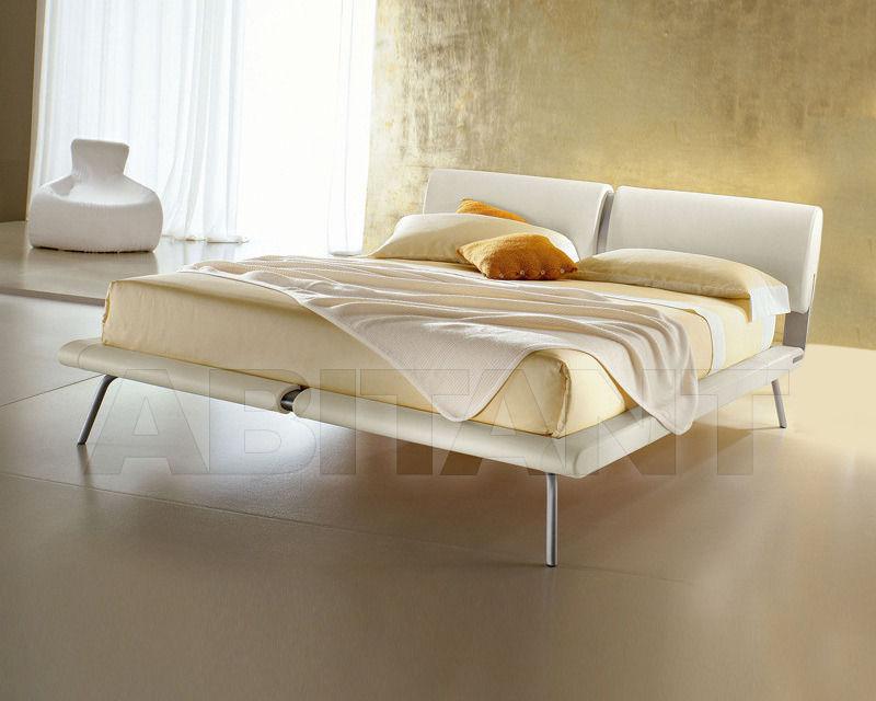 Купить Кровать Ciacci Kreaty Gemma (160x200)