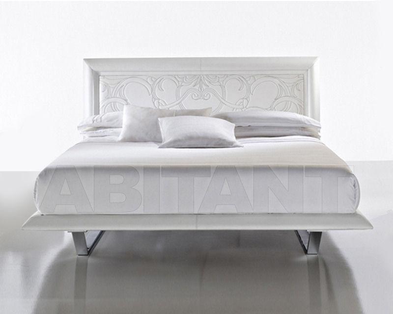 Купить Кровать Ciacci Kreaty Ester (150x200)
