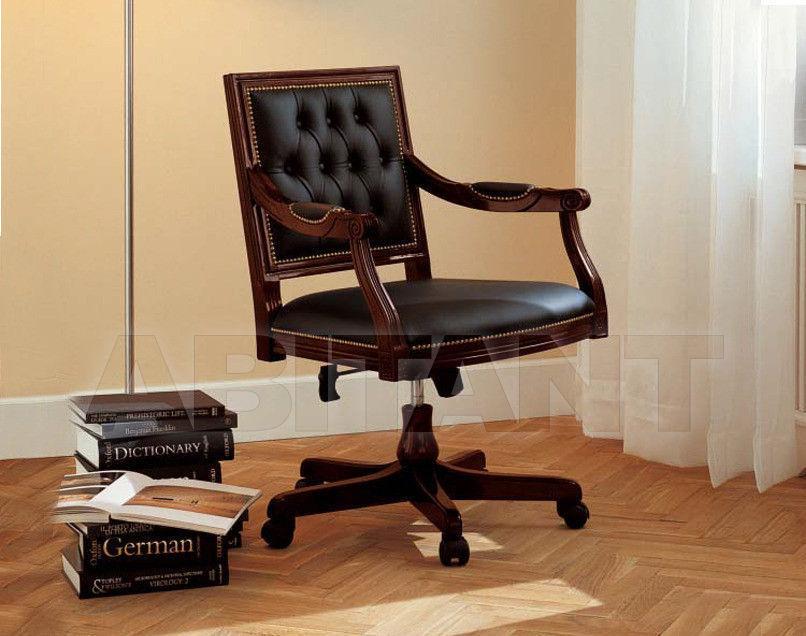 Купить Кресло для кабинета Veneta Sedie Seating 8223A