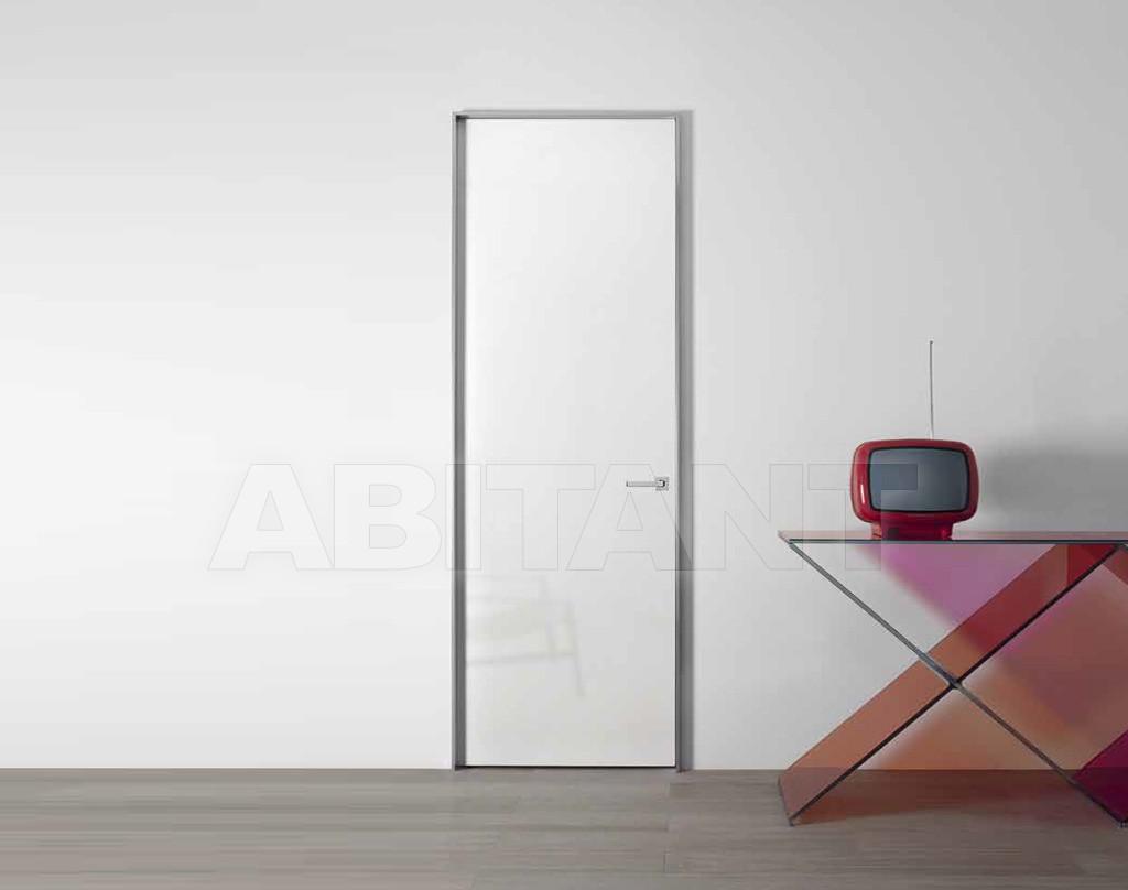 Купить Дверь деревянная  Lualdi  Doors Collection Kyoto 220