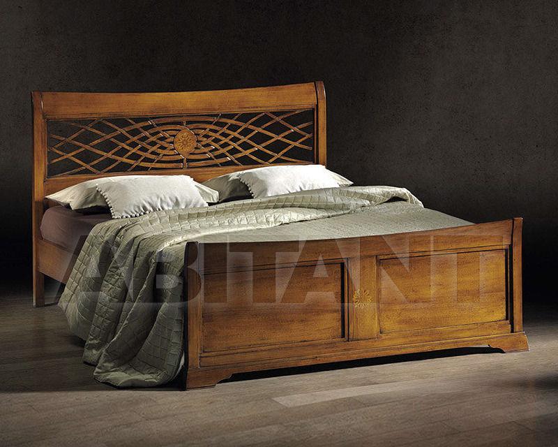 Купить Кровать Casa D'oro Day-night K 400/2