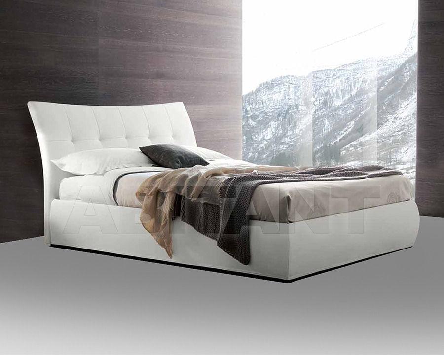 Купить Кровать CORTINA Carpani F.lli snc I Classici CORTINA