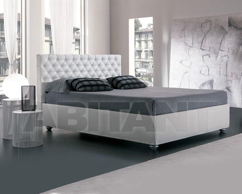 Купить Кровать GIOIA Carpani F.lli snc I Classici GIOIA