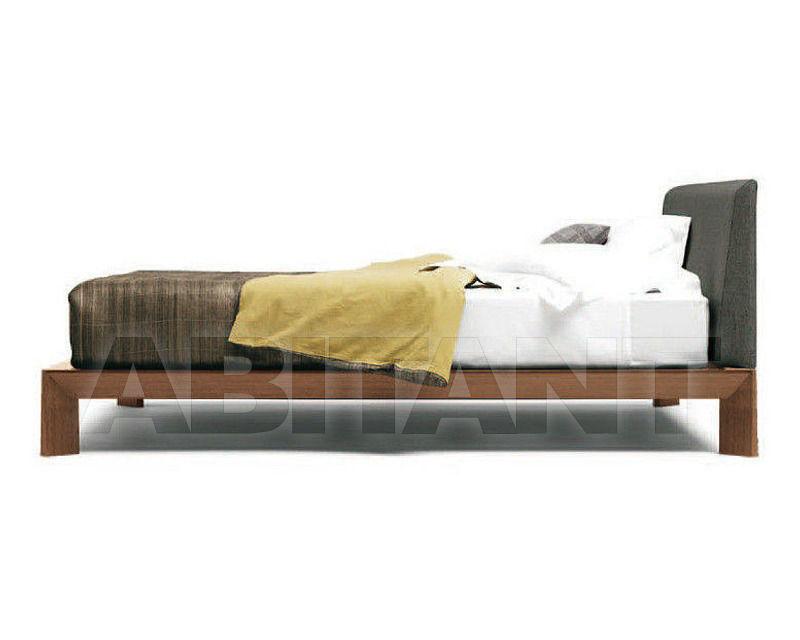 Купить Кровать Novamobili  Book L1G300