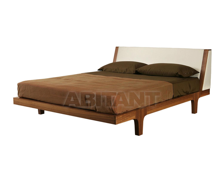 Купить Кровать MALIBÙ Morelato Contemporaneo 2880