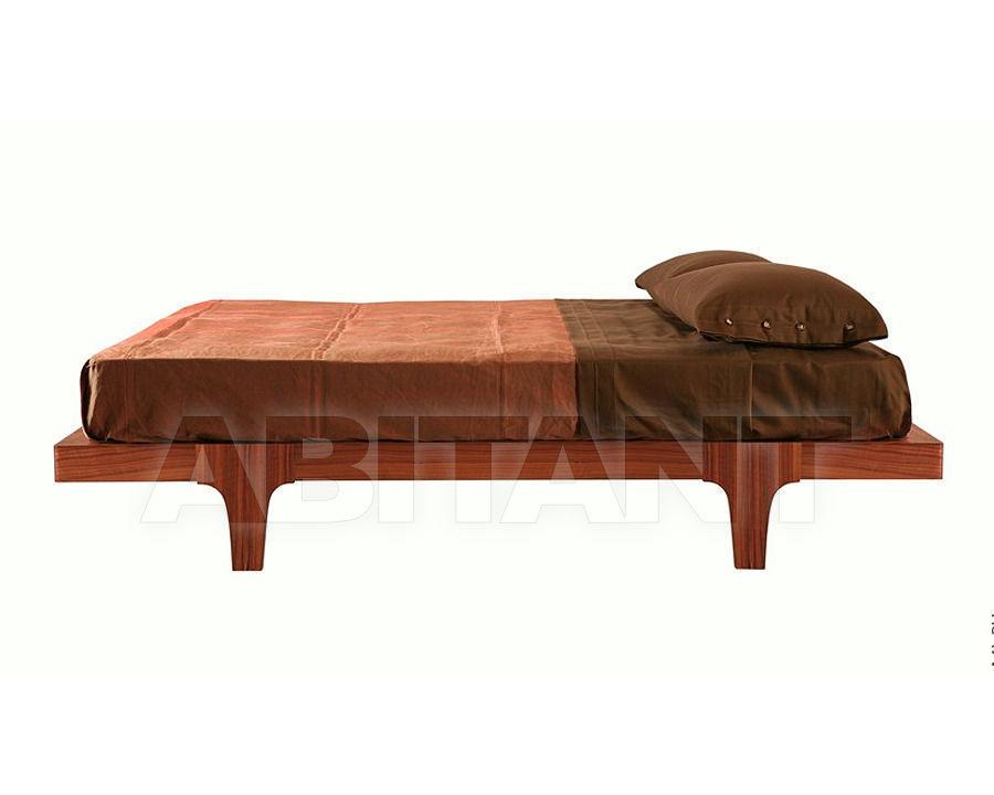 Купить Кровать MALIBÙ Morelato Contemporaneo 2882