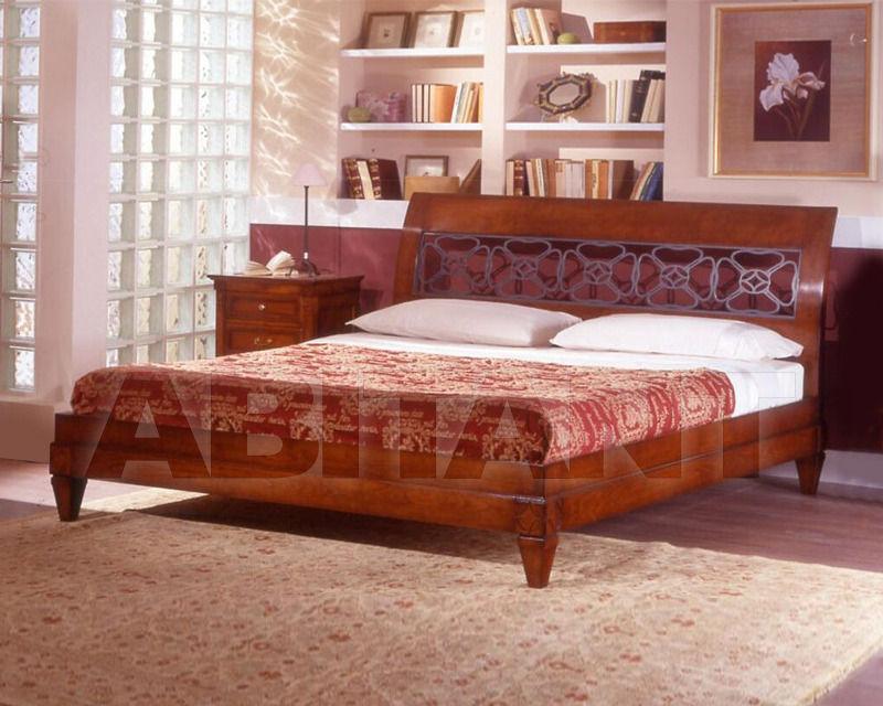 Купить Кровать Arca srl Mobili 20.92