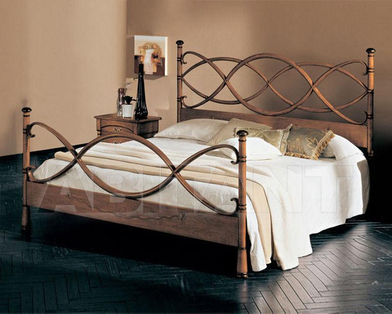 Купить Кровать Bamax Mobili 78.371