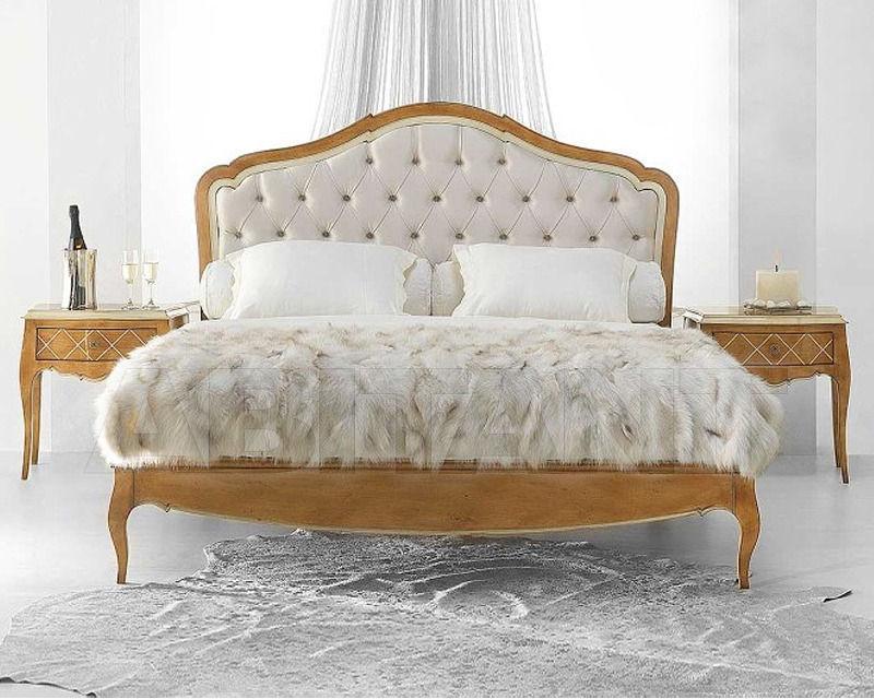 Купить Кровать AM Classic Quarto Bedroom Chambre Dormitorio 10004B
