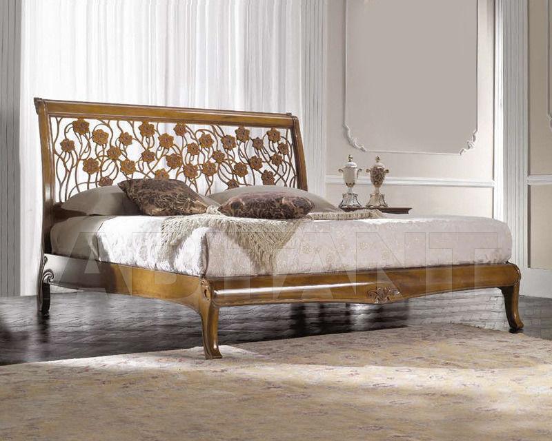 Купить Кровать Bam.art s.r.l. FLORIADE 862/G
